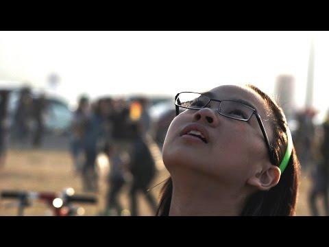 《無法自由飛翔的風箏》過動兒紀錄片  [HD] - YouTube