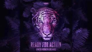 [PREMIERE] DimitriVegas & LikeMike • READY FOR ACTION / mixtape vol.1