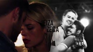 Jeiza & Zeca
