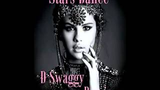 Selena Gomez - Love Will Remember (D Swaggy Remix)