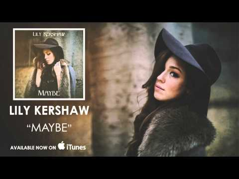 lily-kershaw-maybe-audio-nettwerkmusic