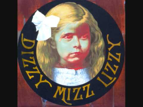 dizzy-mizz-lizzy-mother-natures-recipe-nichlas-barakonyi