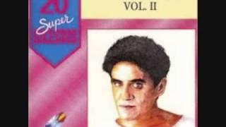 Zé Ramalho - Carcará - Pisa na Fulô - O Canto da Ema