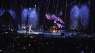 Anitta - Não Para (Ao Vivo Dvd Meu Lugar) HD