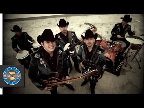 Quisiera de Los Herederos De Nuevo Leon Letra y Video