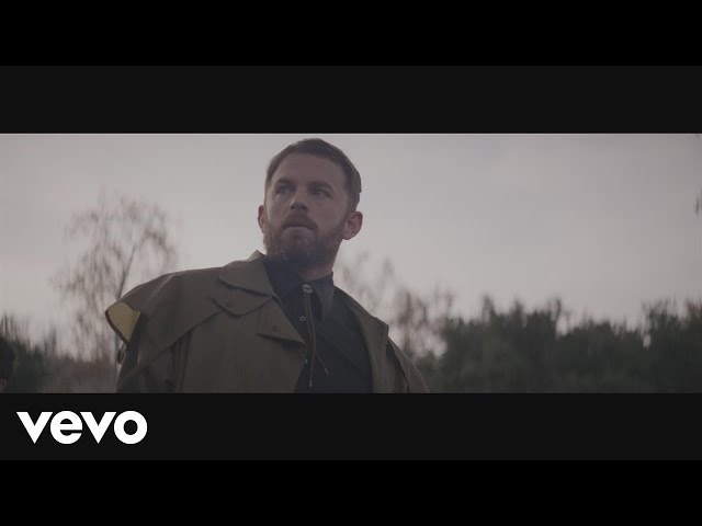 Kings Of Leon - WALLS Trilogy