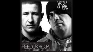Peja-Rehab feat. Kali