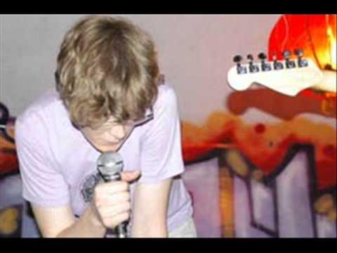 dear-nora-my-guitar-davidbcn2008