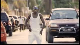 Dj Djeff feat Nacobeta, Agre G e Game Walla - Mwangolé