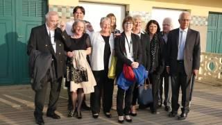 Congrès DCF 2016 - Ambiance de la première journée professionnelle