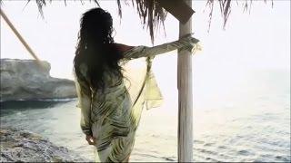 OCEAN VIEW - SHORT FILM