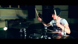 Accident Gallery - Broken Glass [OFFICIAL VIDEO] [HD]