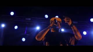 SORIANO - SABOREANDO LA MIEL (VIDEOCLIP-DIRECTO) // KIKO VIDAL PRO