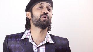 Lucky Ali | O Sanam | Darshit Nayak Cover | Sunoh | Hindi Pop Song