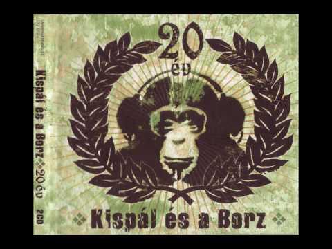 kispal-es-a-borz-foldtortenet-m00skit0