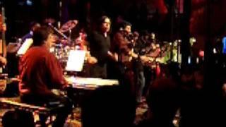 Zambo Molina Salsa Band - Chachareo