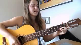 Vá morar com o diabo Riachão/Cassia Eller cover Marina Bueno