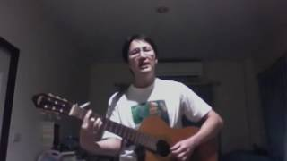 For your babies - Simply Red (cover by What's up, Docs!)