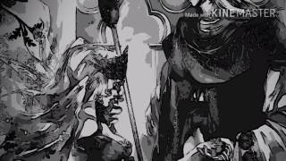 Nightcore-Fly on the wall (Thousand foot krutch)