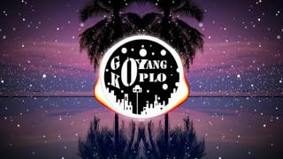 ALONE (REGGAE KOPLO) @GOYANG KOPLO
