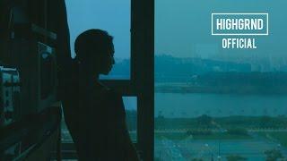 [MV] HYUKOH (혁오) - WI ING WI ING (위잉위잉)