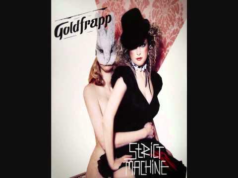 goldfrapp-strict-machine-hq-citizengatsby