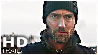 THE RHYTHM SECTION Trailer 2 (2020)