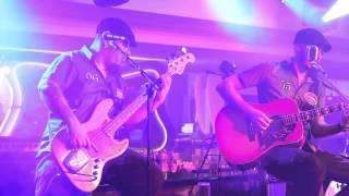 Acústicos & Calibrados - DVD Ao Vivo - Intro / Good Golly Miss Molly