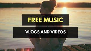 ** No Copyright Music ** Ikson - Together [Travel Vlog Music]