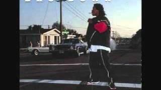Yay Boyz Ft. Dru Down - Wreckless.wmv