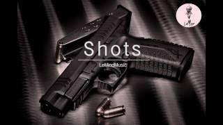 Shots | (Free) Hard Horror Rap/HipHop/Trap Instrumental