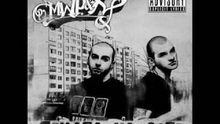 M.W.P. & X  - Bulgaria pochina