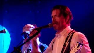 Eagles of Death Metal - Whorehoppin' (shit, goddamn) - Teragram 12.13.16