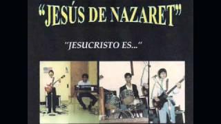 AMEN, SI VEN SEÑOR JESÚS (GRUPO MUSICAL CRISTIANO NAZARET)