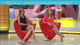 Mauro Corona vs Simona Malpezzi (PD): 'Stia zitta, bla bla bla politici. Gli italiani vi hanno ...