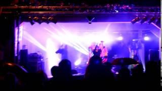 Maria do Sameiro - Medley Carnaval (ao vivo)