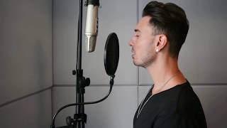 FAYDEE - WHEN I'M GONE | Acoustic