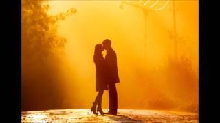 Vera Lima - Louca Por Amor