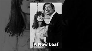 A New Leaf width=