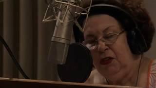 Nana Caymmi - Caju em Flor