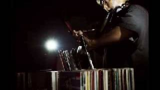 DJ PREMIER Instrumental  Group Home Sustained In Time.WMV
