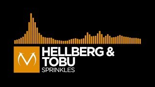 [Progressive House] - Hellberg & Tobu - Sprinkles [Free Download]