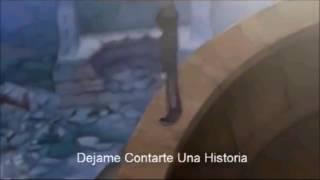 PORTA - ONE PIECE - LO QUE SE AVECINA