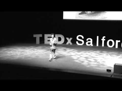 Akala Video