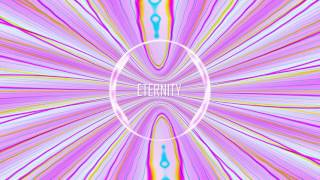 Eternity (Song I used in Indys edit)