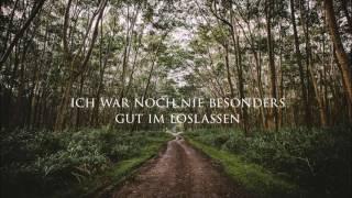 Stay (Zedd feat. Alessia Cara) - Deutsche Übersetzung