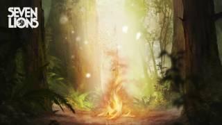 Seven Lions - Creation Feat. Vök (Sunday Service Remix)