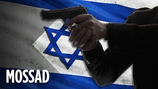 Why Are Israel's Spies So Controversial?