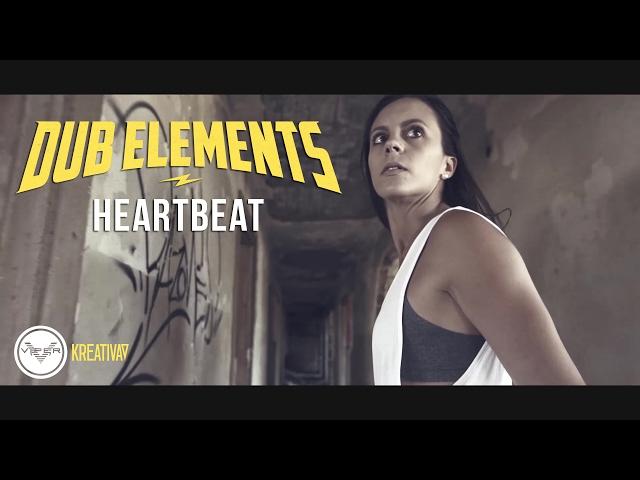 Videoclip oficial de 'Heartbeat', de Dub Elements.