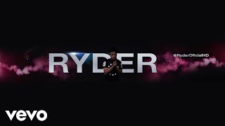 Ryder - Tu No Ta Bonito (Vídeo Official) DemboW